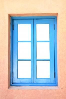 Top Factors to Consider when Choosing Windows for Your Business Space