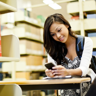 4 Best Apps for College Students