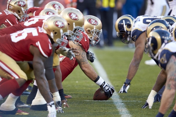 Predictions for St. Louis Rams Remainder of 2014 Season