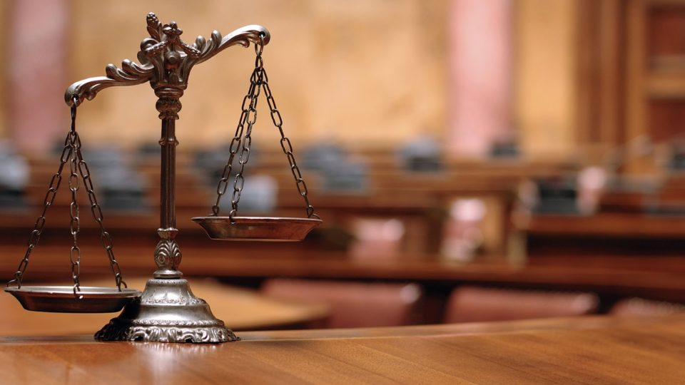 What Sets Criminal and General Law Apart?