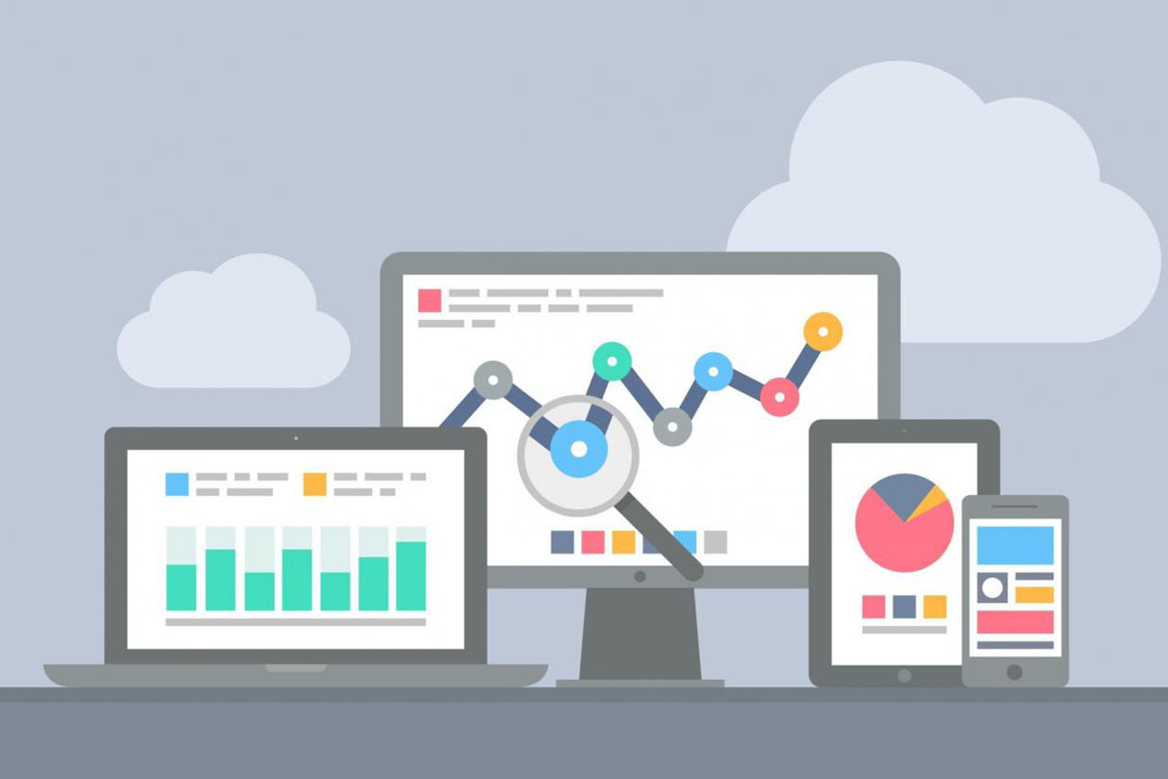 Dynamic SEO Strategies You Can Expect This Year