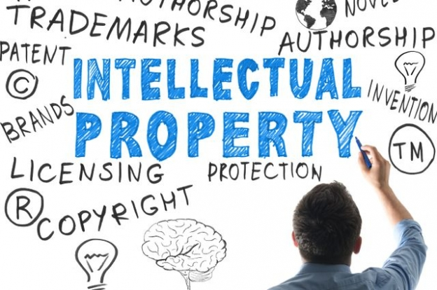 Keeping your intellectual property safe: our top tips