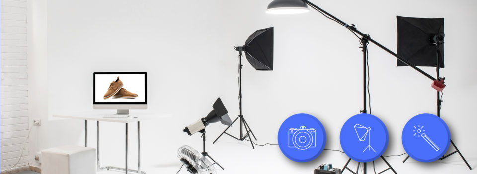Charles Nucci: What it takes to make more money from your product shots