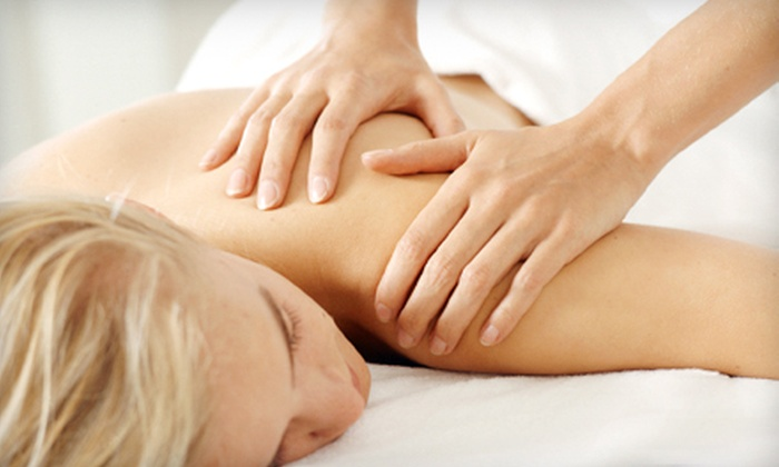 Ways to Source for New Clients for Your Massage and Body Rub Services