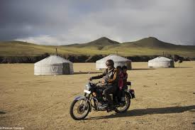 4 BEST MOTORCYCLE TOURS IN SOUTH AFRICA