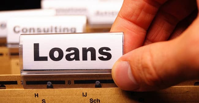 Can You Get a Loan When You Have Bad Credit?