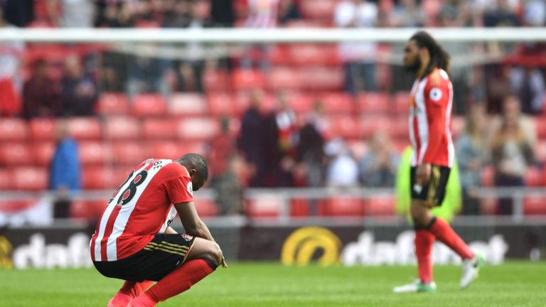 Mike Volitich – Which Team Will Be Relegated From The Premier League?