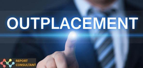 4 Things Offered By the Top Outplacement Firms in 2019