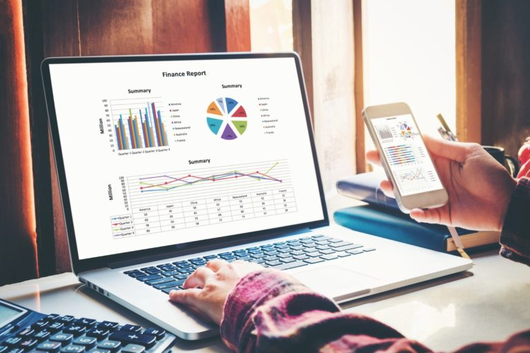 How to Get the Research your Business Needs