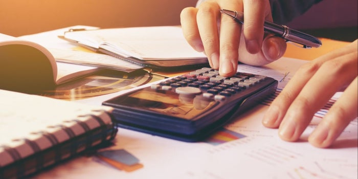 What to Do When You Are in a Bind Financially